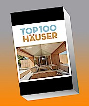 TOP 100 Häuser