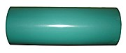 Geschenkpapier Jade Vollton Rolle 250m x 50cm
