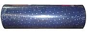 Stewo Geschenkpapier Twinkle Stars blau Rolle 250m x 50cm
