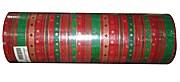 Stewo Geschenkpapier Hannah Rolle 250m x 50cm
