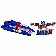 Hasbro Transformers Bot Shots Beasts, Starter